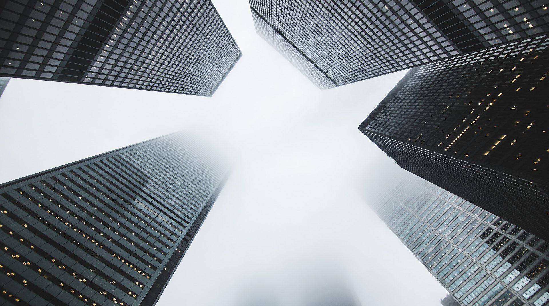 Die Fahden Holding GmbH heisst Sie herzlich Willkommen - erfahren Sie mehr darüber wie Sie mit uns Ihr Business noch stärker machen